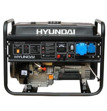 hhy3500-hyundai-jenerator-gebze