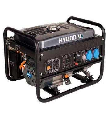 hhy3500-hyundai-jenerator