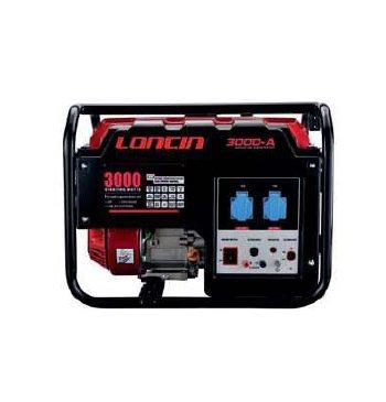 loncin-3000-jenerator-gebze