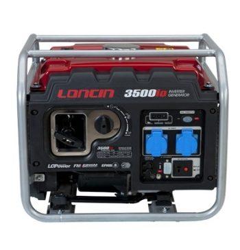 lonkin-lc3500io-jenerator-gebze