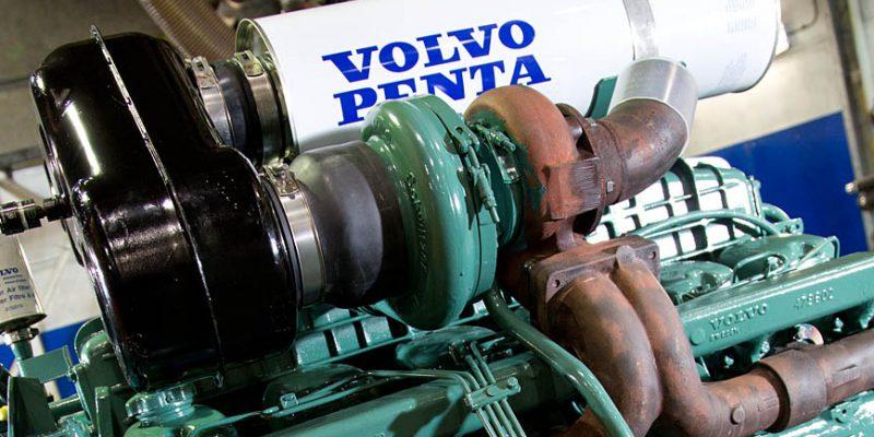 volvo-endüstriyel-motor-servis-izmit